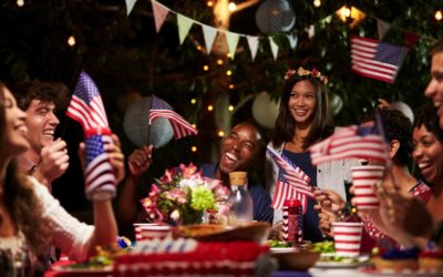 4th of July Savings Roundup
